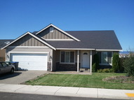 101 Courtney Court Ellensburg WA, 98926