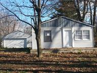 3141 S Fleming Indianapolis IN, 46241