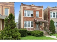 4316 North Milwaukee Avenue Chicago IL, 60641
