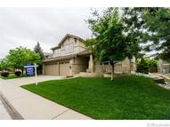 3184 Greensborough Drive Highlands Ranch CO, 80129