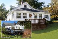 356 Hickory Trail Crownsville MD, 21032