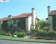 14422 Outrigger Drive San Leandro CA, 94577