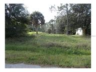 Lot 5 Trilby Ave North Port FL, 34286