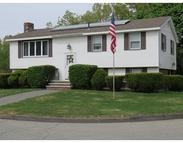 3 Luz Dr Lowell MA, 01854