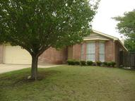 2213 Whispering Wind Street Fort Worth TX, 76108
