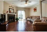 6008 Auburndale Avenue #C Dallas TX, 75205