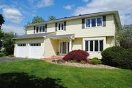 25 Aberdeen Cir Flemington NJ, 08822