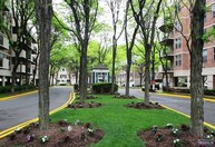 200 Grand Cove Way 2m (N) Edgewater NJ, 07020