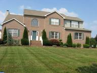 27 Roosevelt Way Robbinsville NJ, 08691