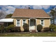 432 Newfield St Middletown CT, 06457