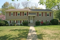 5 Shady Ln Morristown NJ, 07960