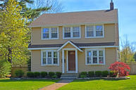 1211 Sea Girt Avenue Sea Girt NJ, 08750