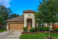 1078 Forest Haven Ct Conroe TX, 77384