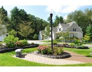 Lot 22 Tuscany Drive #22 Franklin MA, 02038
