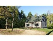 191 Packard Road Orange MA, 01364