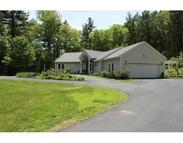 67 Old Worcester Road Oxford MA, 01540
