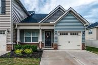 4126 Sunday Silence Way Murfreesboro TN, 37128