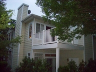 34 Wentworth Rd Bedminster NJ, 07921