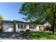 46 Oakland Dr Downingtown PA, 19335