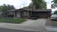 3901 South David Place West Valley City UT, 84119