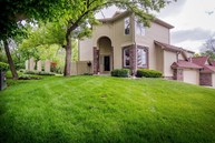 8153 Shorewalk Dr Indianapolis IN, 46236