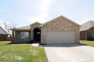 1125 Mourning Dove Dr Burleson TX, 76028