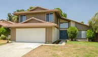 25762 Fir Ave Moreno Valley CA, 92553