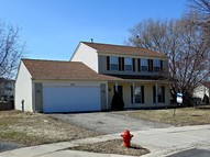 856 Carnoustie Ct Elgin IL, 60123