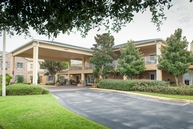 Superior Residences of Clermont Apartments Clermont FL, 34711