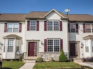325 Mineral Drive Spring Grove PA, 17362