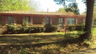 2661 Greenback Drive Mobile AL, 36617