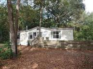 6143 Chisolm Rd Johns Island SC, 29455