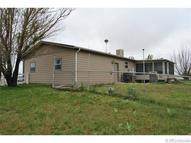 266 South Dutch Valley Road Bennett CO, 80102