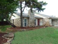 4232 Sweetgum Way Fort Worth TX, 76133