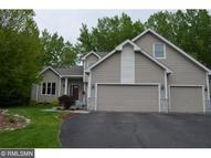 1240 Earle Way Burnsville MN, 55306