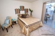 Westgate Village Apartments & Townhomes Woodland CA, 95695