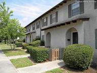 Spanish Villa Apartments Savannah GA, 31419
