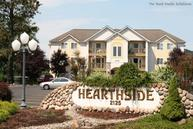 Hearthside Luxury Apartments Longview WA, 98632