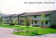 Whitney South Townhomes Apartments Latrobe PA, 15650