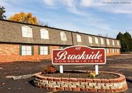 Brookside Condos Apartments Lebanon TN, 37087