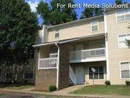 Pebble Creek Apartments Birmingham AL, 35214