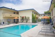 Solaris Apartments Hayward CA, 94544