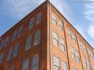 Carriage Works Apartments York PA, 17404