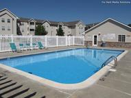 Copper Creek Apartments Council Bluffs IA, 51503