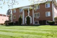 Englewood Manor Apartments Canton OH, 44721
