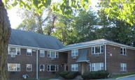 Olde Forge Hill Apartments New Windsor NY, 12553
