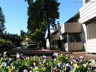 Creekside Commons Apartments Tigard OR, 97224