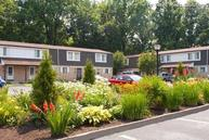 Little Acres Apartments Hermitage PA, 16148