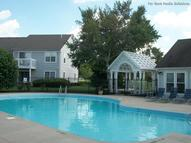 Wexford Lakes Apartments Columbus OH, 43228