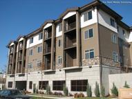 Vineyard at Broadmore - A Community for 55 and older Apartments Nampa ID, 83687